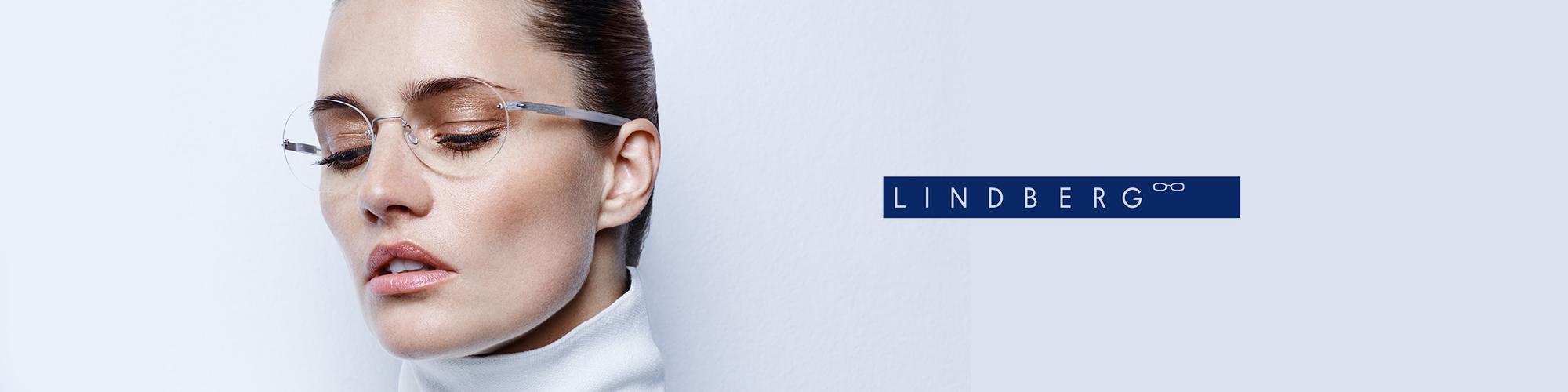 LINDBURG